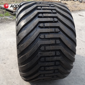 Chinese agricultural rubber tyre prices 600/50-22.5