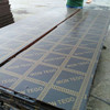 china brown shuttering film faced plywood prices in india