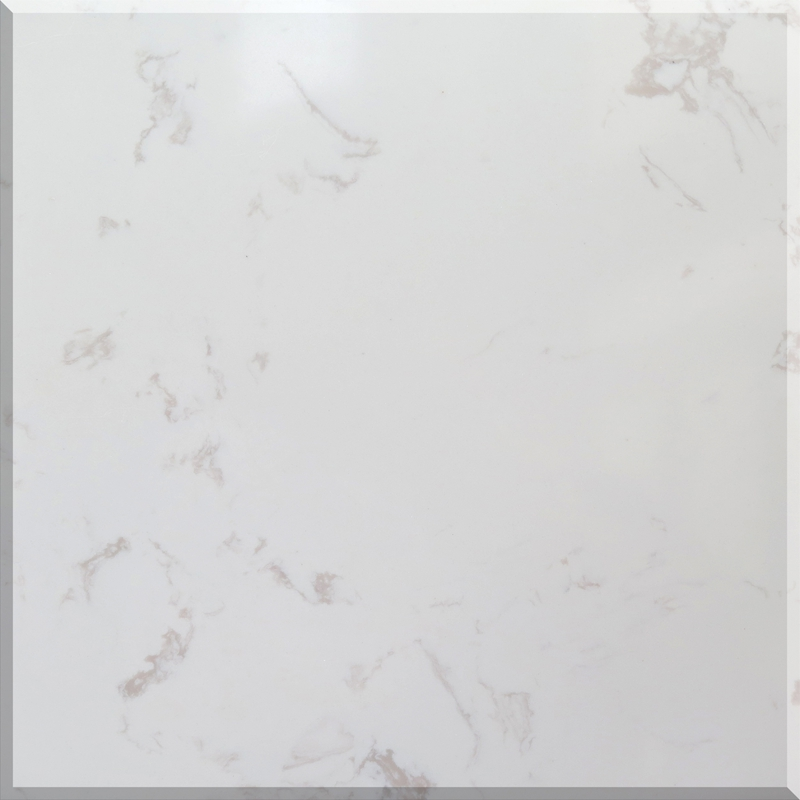 modern building material polished acrylic solid surface & stone resin