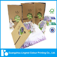 Skin Care Products Catalog Printing Colorful Catalog Printing Inexpensive Catalogue Printing