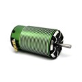 XTI-4274 4Poles Sensored 1/8 Scale Rc Car Inrunner Rc Brushless Motor,Sensored Brushless Motor