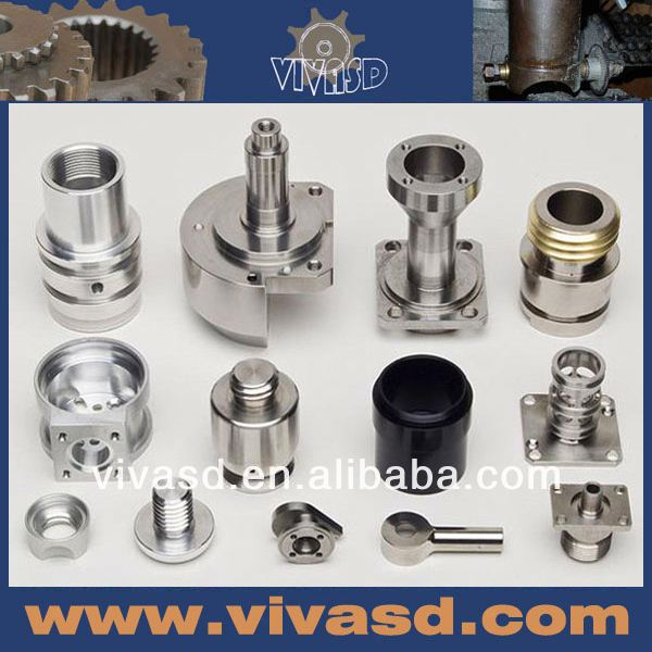 pepper mill parts