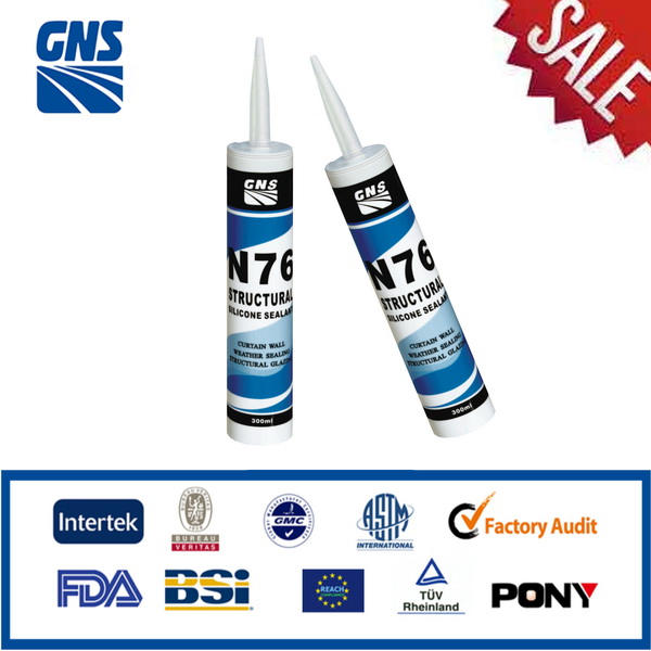 polysulphide sealant for insulating glass two component potting sealent