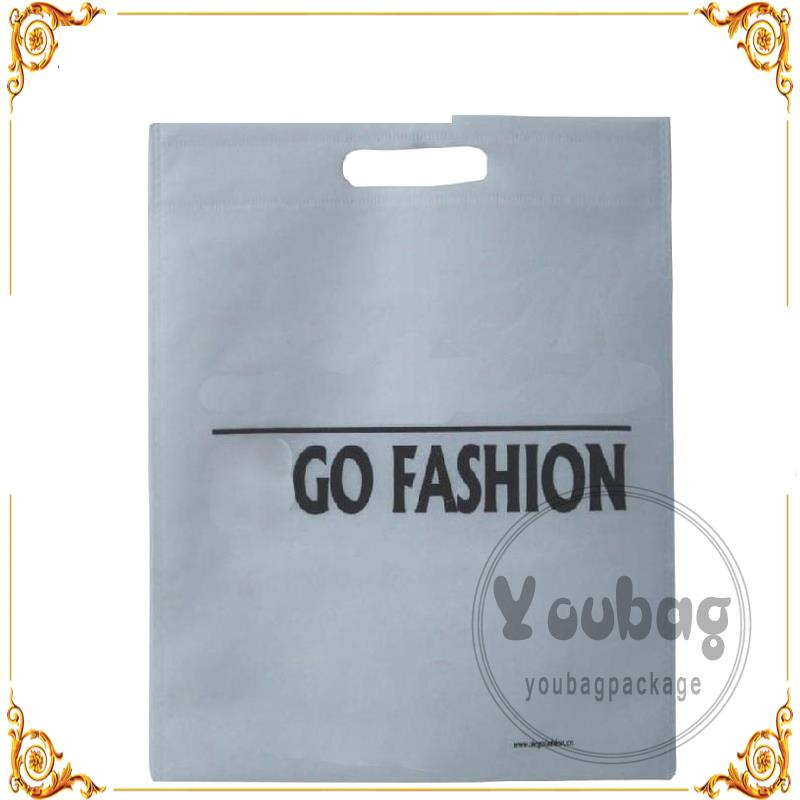 non woven rawstring bags china wholesale shopping bag folding shopping trolley bag with chair