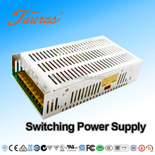 Switching power supplies 12v power supply 250W for lighting
