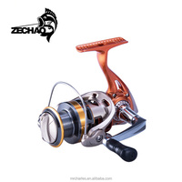 YA2000-5000 saltwater fishing spinning reel spinning reel