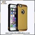 Factory direct supply accessories for iphone 6 case mobile phone