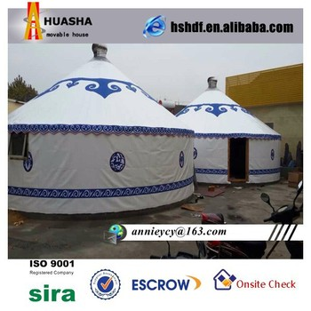 Modern Wedding or Party Tents for Sale