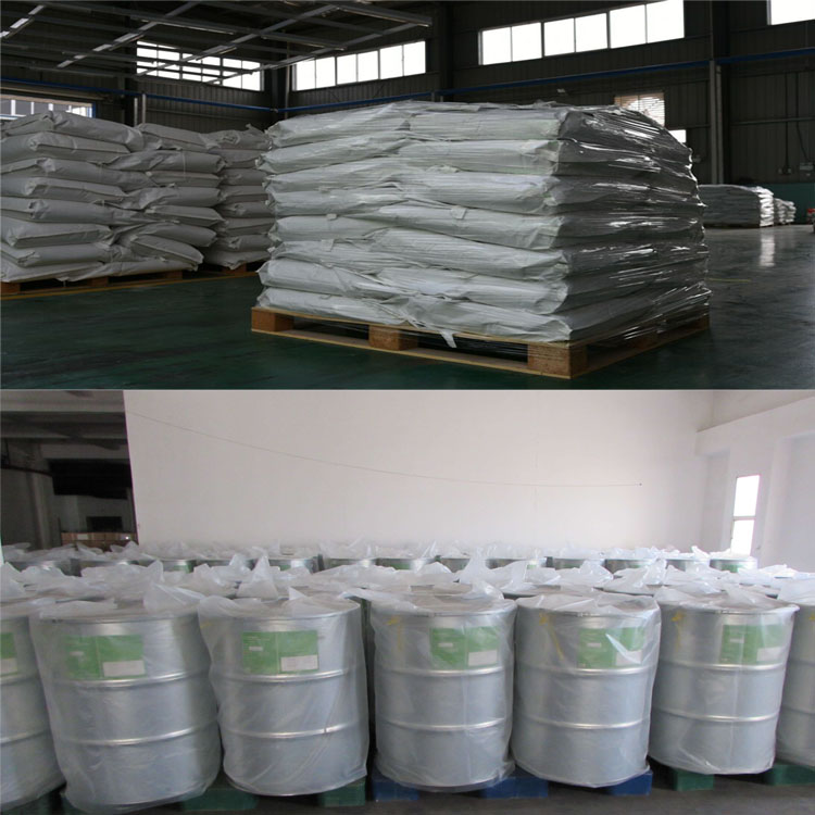 Professional Manufacturer Almond Extract Protein Powder Amygdalin Capsule From China Supplier