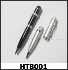 2016 Hot Selling Promotional Metal Crystal Stylus Pen With Company Logo