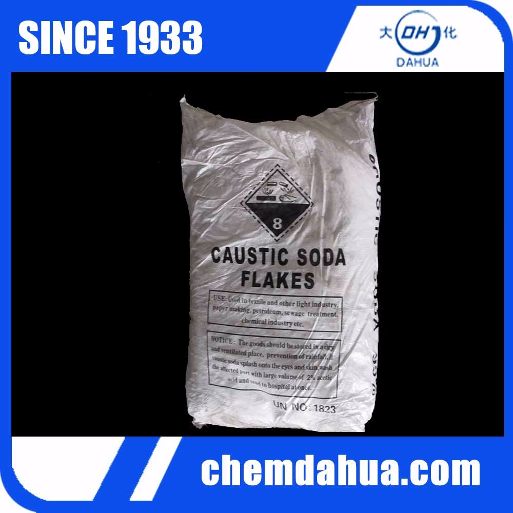 caustic soda lye best prices