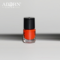 OEM ODM factory customized best quality best value sweet color one step quick dry gel nail polish