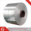 jieyang stainless steel factory guangta CR stainless steel coil 201 grade