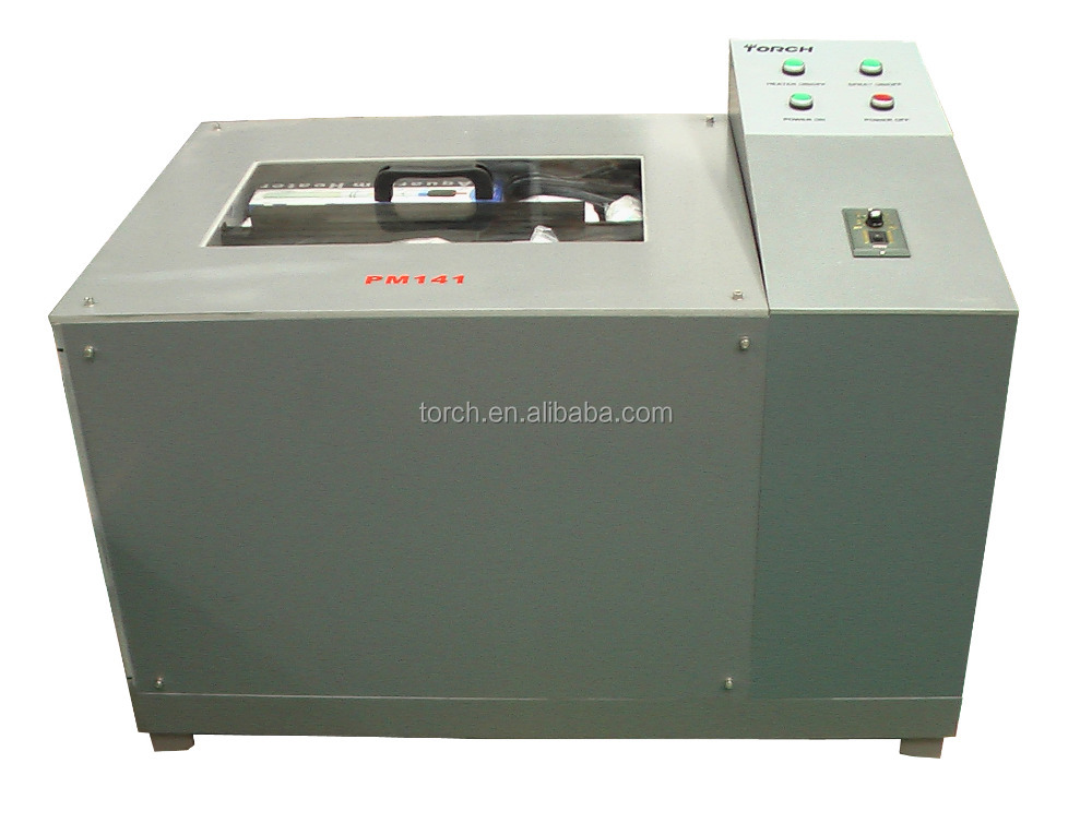 High Quality Spray Etching Machine Find Complete Details about Pcb Board Chemical Product PM141