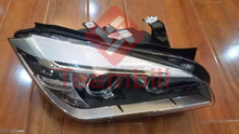 X1 E84 headlight For bmw