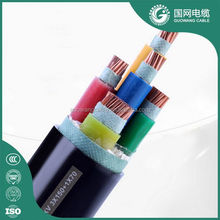 Hot! environmental protection cable