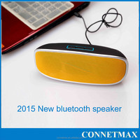 Hot Sale New Wireless Bluetooth Speakers Subwoofer X20 Creative Small Acoustics Card Original Mini speakers Wholesale