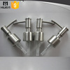 China supplier hight quality stainless lotion pump