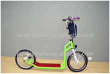 2013 new fashion cool adult sport bicycle bike scooter
