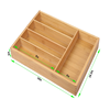/product-detail/handmade-compartment-storage-box-wooden-box-for-cutlery-60798787556.html