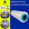 Especially High Quality Stretch Film Handles