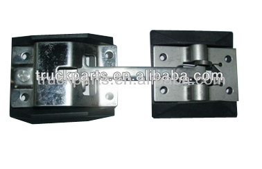 Stainless steel trailer door holder(truck and trailer parts)