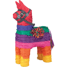 Custom shape party adult pinata wholesale