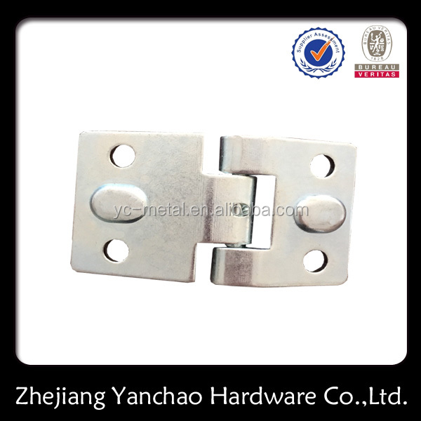 oem odm custom stainless steel hinges types of hinges window hinges