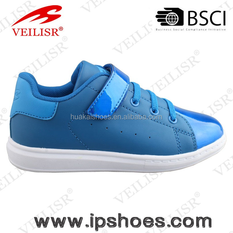 new collection famous brand boy and girl sports school shoes, fashion children girls school shoes,