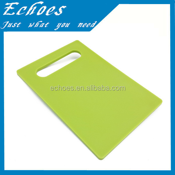 Kitchen cutting board kitchen accessories