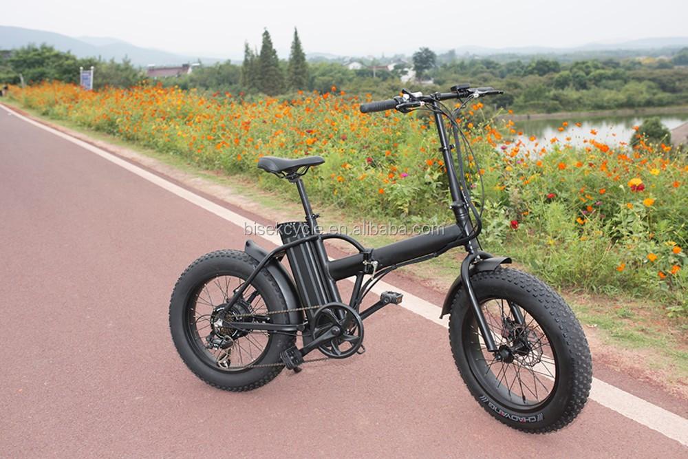 List Manufacturers Of Electric Bike Neco Buy Electric Bike Neco
