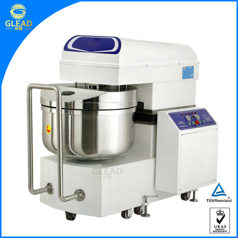 High quality electric mini mixer/indian mixer/automatic mixer for cooking