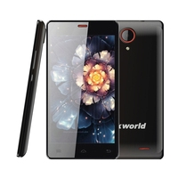 Vkworld VK6735X 5.0 inch IPS HD Screen Android OS 5.1 Smart Phone