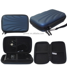 New Brand Digital Storage Bag for Camera Card USB Flash CF SD TF XD SIM Card Organization Case Memory Card Bag
