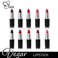 highly pigmented matte lipstick kiss proof water proof empty lipgloss tubes
