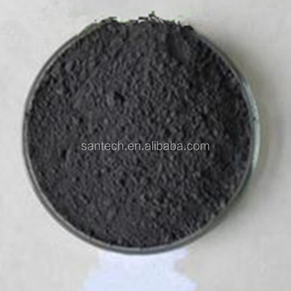 Ultra fine pure germanium metal powders from china supplier