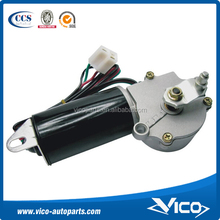 12V Windshield Wiper Motor For Jeep Cherokee Cj Series (1981~82) Denso 8491000462