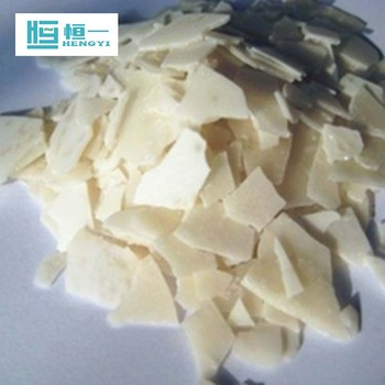 china magnesium chloride hexahydrate 46% flake/pellet/powder