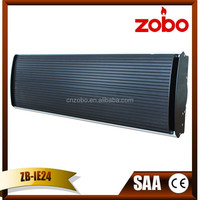 Home Appliance roof Electric Infrared Heater for outdoor
