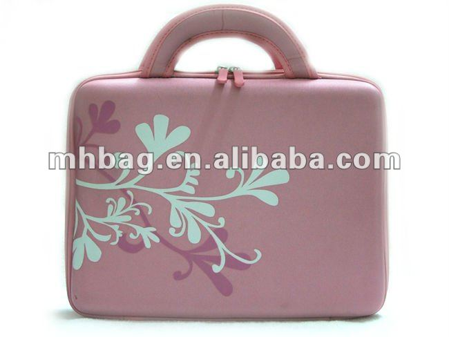 laptop case for girls