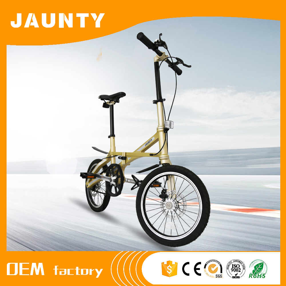 China cheap alibaba hot sale fat bike with 21 speeds factory price