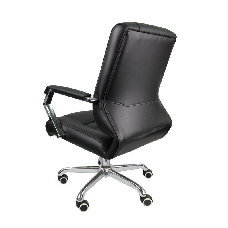 Best Selling Products Wheel Lift Director Chair