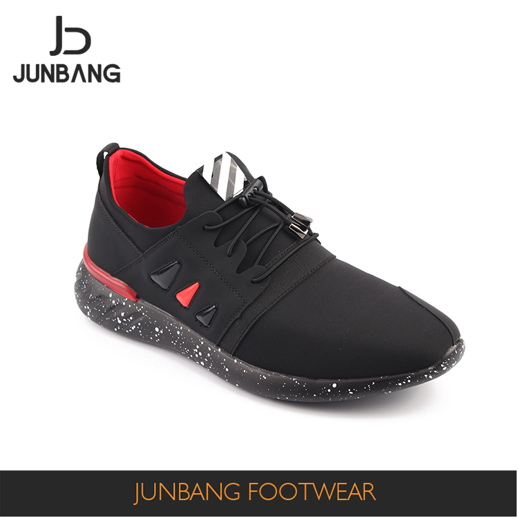 New Arrival Good quality outdoor Men sport shoes from China