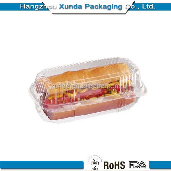 2014 hot selling plastic lunch box cutlery set