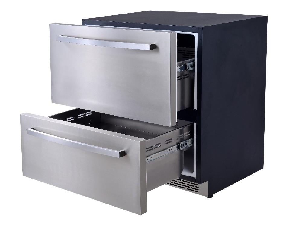 Led Light Bar Under Cabinet