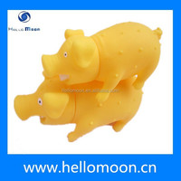 2015 Hot Sale Dog Toy Squeakers Wholesale