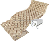Cheap price ripple mattress medical mattress,inflatable mattress medical CY-H819