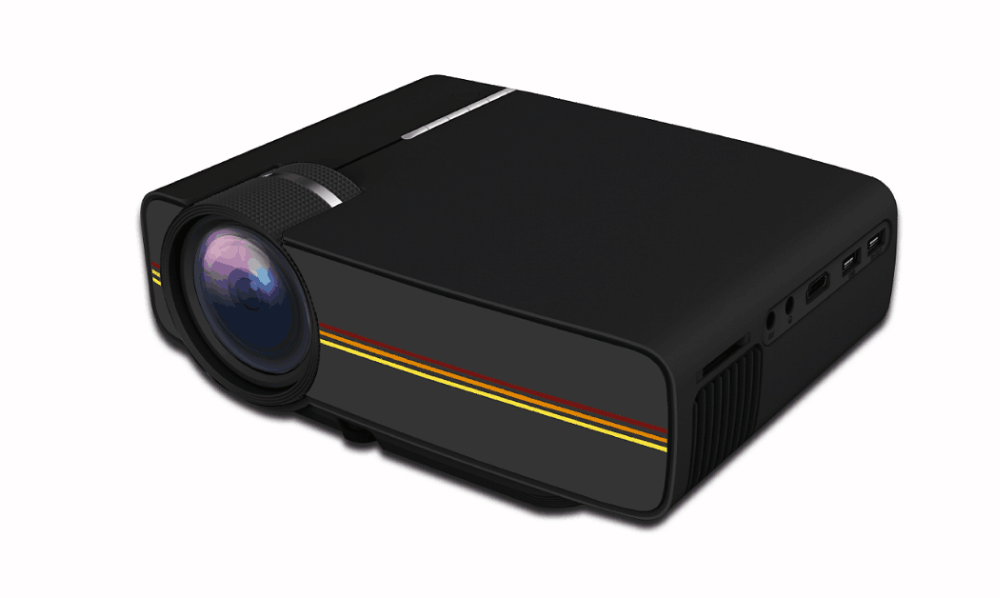 Mini Projector Top Quality And Hot Sale China led Projector