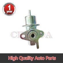 WHOLE SALES HIGH QUALITY FUEL PRESSURE REGULATOR OEM 35301-22032