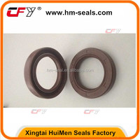 [15 Years Factory] Engineered Shaft Seals Oil Seal